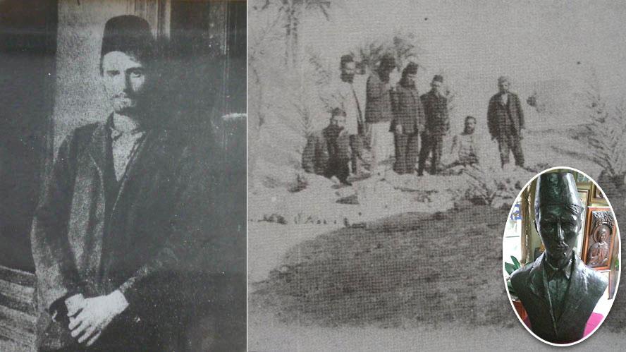 Како ја загубивме главата на гемиџијата Марко Бошнаков