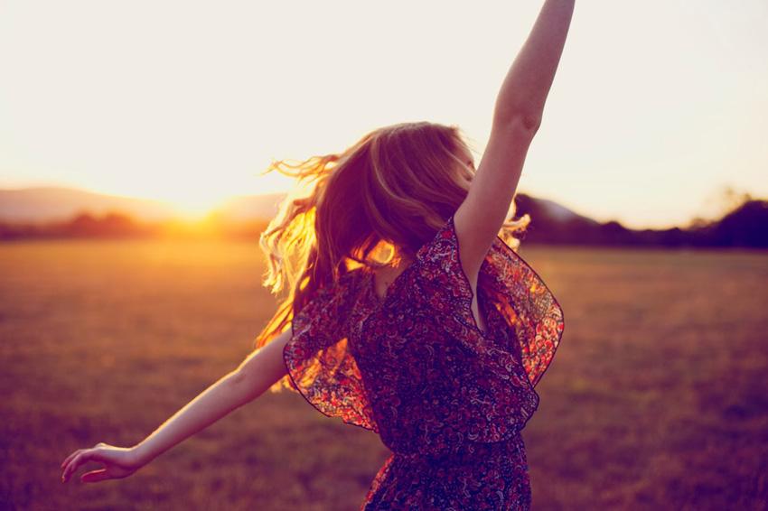 Ако не можете да одберете среќа, одберете мир