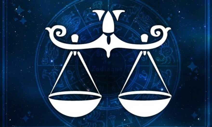 Зошто вагите се најдобриот хороскопски знак