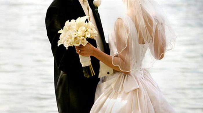 Македонија лани имала 13.781 венчавки и 1.994 разводи