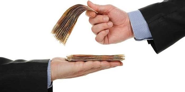 Пет надоместоци кои газдите мора да ви ги исплатат секој месец
