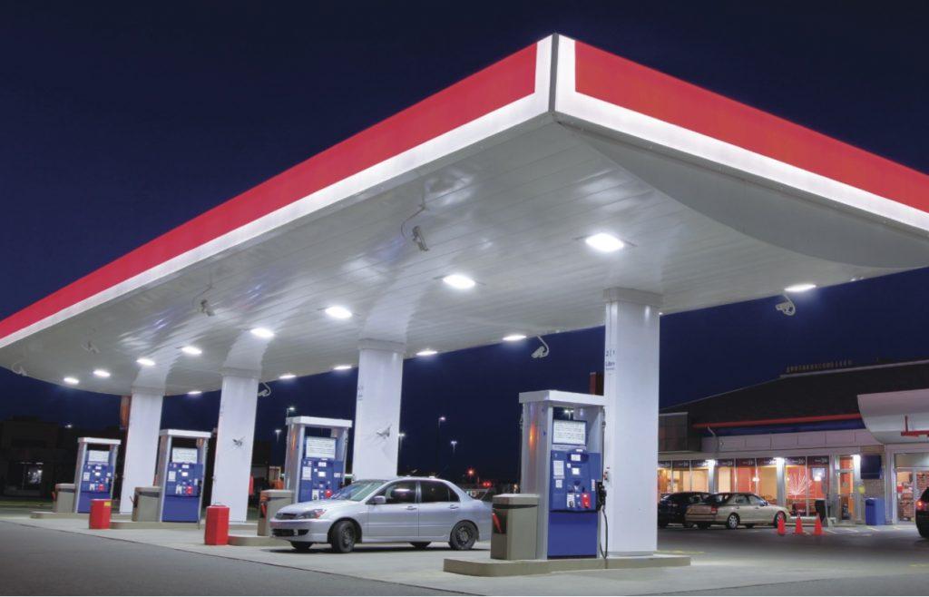 Ново поскапување на нафтените деривати