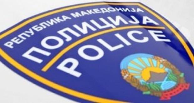 Црн билтен: Дрога во затворот во Штип, тешко повредена во автобус во Скопје, насилство во повеќе градови