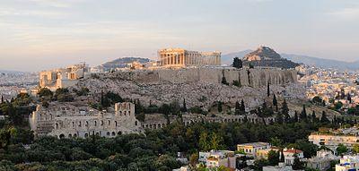 Грција ни побегна со невработеноста
