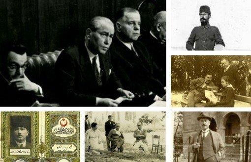 Прилепчанец бил пратеник, министер и двапати премиер на Турција