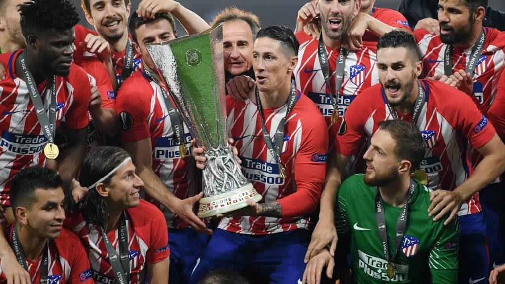 Лига на Европа: Сите резултати од реваншите во првото коло