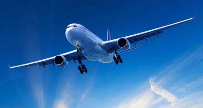 Авиосообраќај: Екологијата ги поскаува авионските билети низ цела Европа
