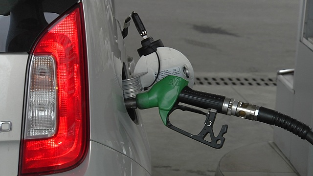 Од ноќеска ќе има нови цени на бензините