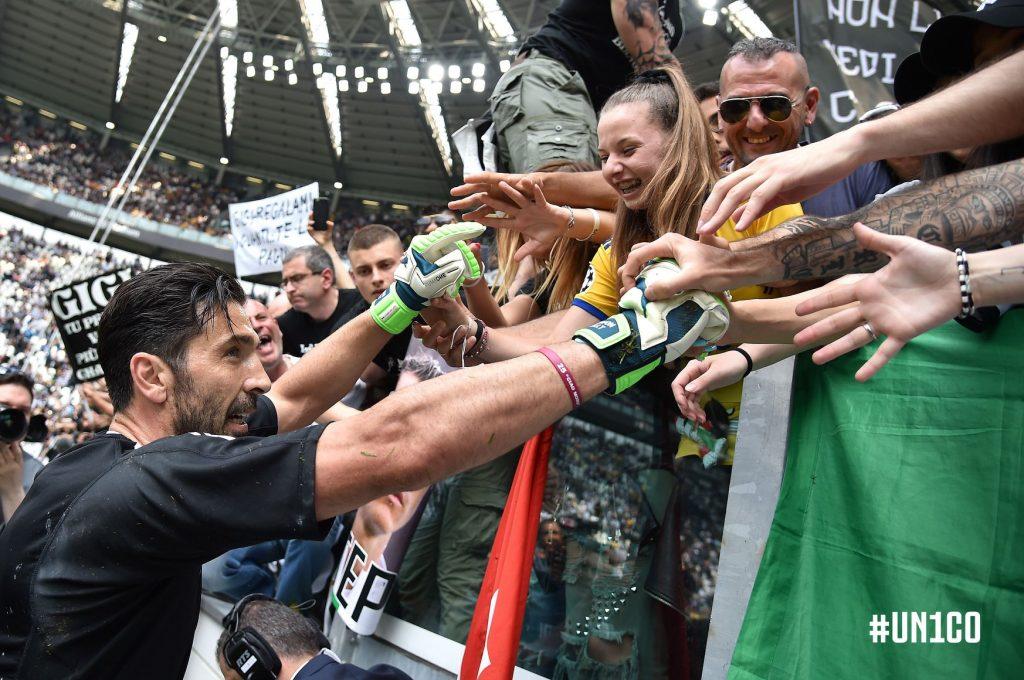 Гравина: Во јули публиката ќе се врати на стадионите во Италија