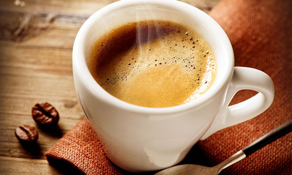 Кофеинот им помага на бубрезите, слободно конзумирајте кафе!