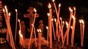 Денеска се слави роденденот на Христовата црква
