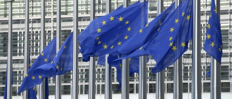 БРИСЕЛ: За обид да задави жена, европски функционер доби условна казна и заштита на идентитетот