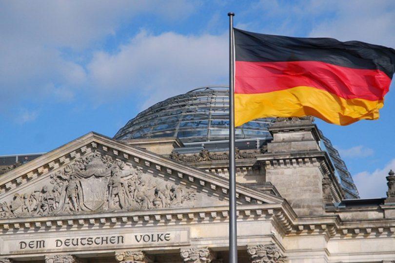 ДОЈЧЕ ВЕЛЕ: Германија со закон за вселување ќе регулира кој и како може да дојде до работа