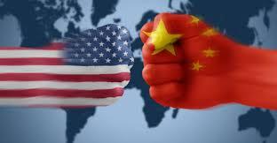 Галуп интернешнл: Мнозинството во светот смета дека Кина е глобален лидер пред САД