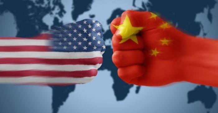 Климатски промени: САД и Кина се обврзаа на соработка околу решавање на климатската криза