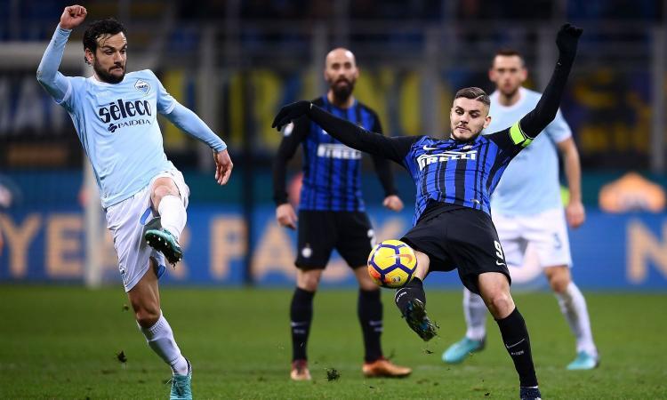 Интер со пресврт до Лигата на шампионите (Видео)