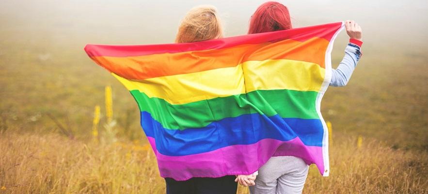 Дојче веле: За хомосексуалците во ЕУ има груба поделба на Исток и Запад
