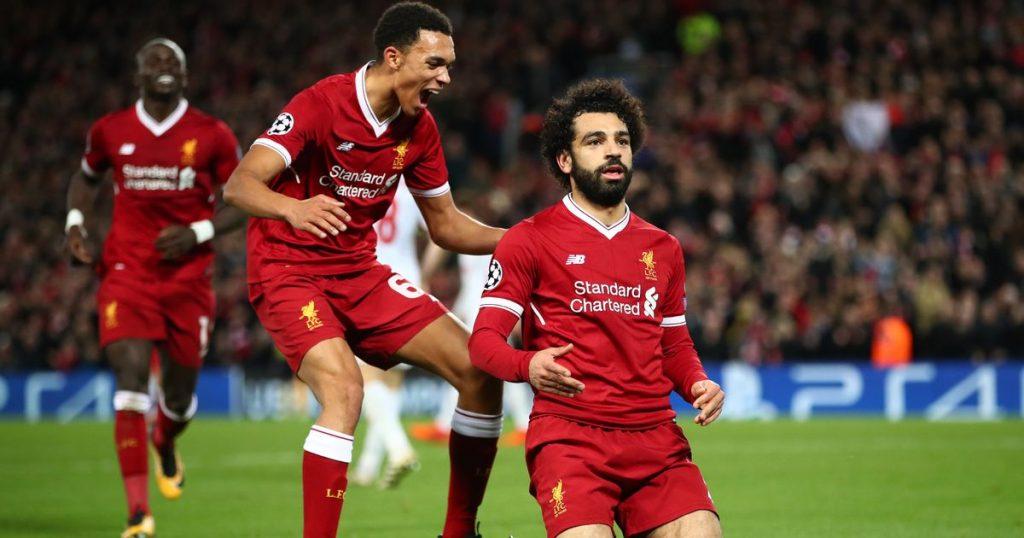 Премиер лига: Ливерпул пак на првото место по победата над Кардиф