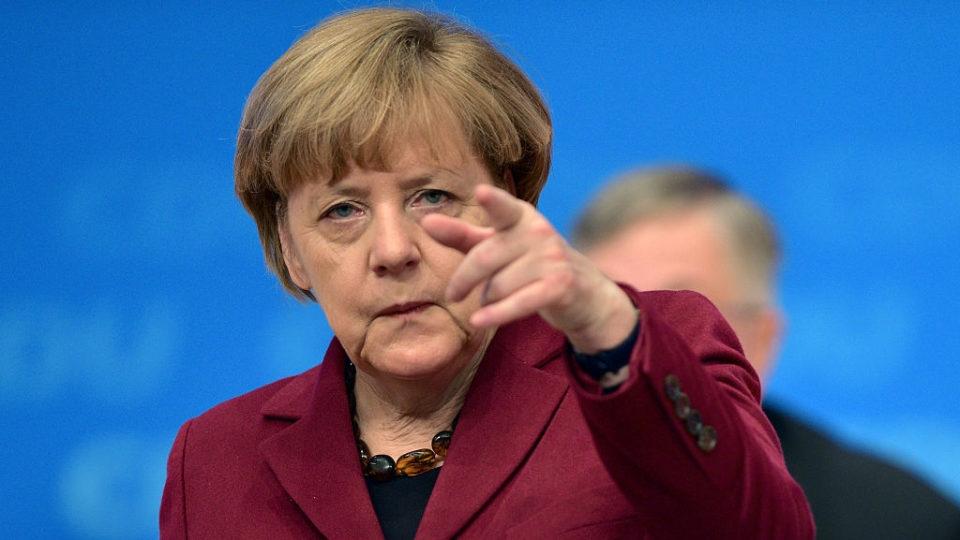Самит во Софија: Заев и Ципрас на клучни разговори со Меркел