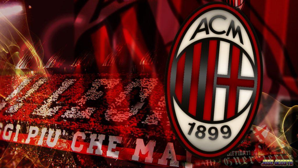 Скарони: Утопија е да се очекува брзо заживување на Милан