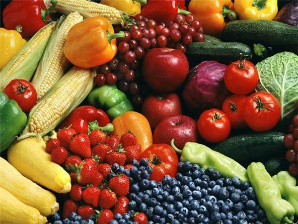 Поради трговците македонските органски производи завршуваат на странски трпези