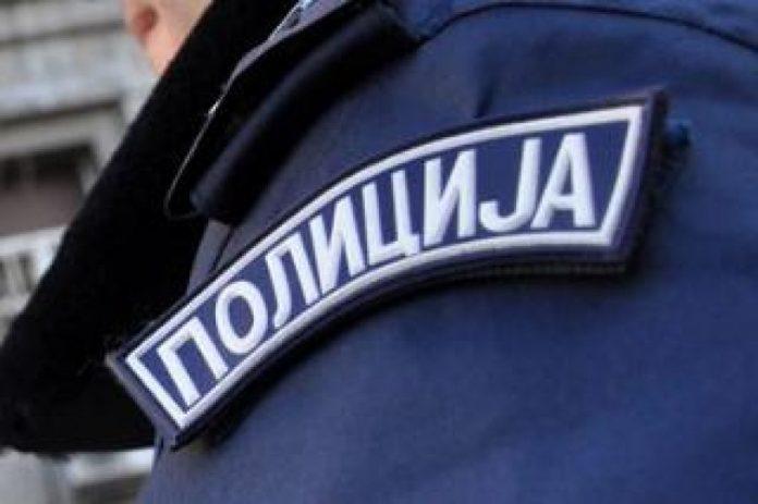 Дрвокрадци во гостиварска Долна Бањица повредиле полицаец