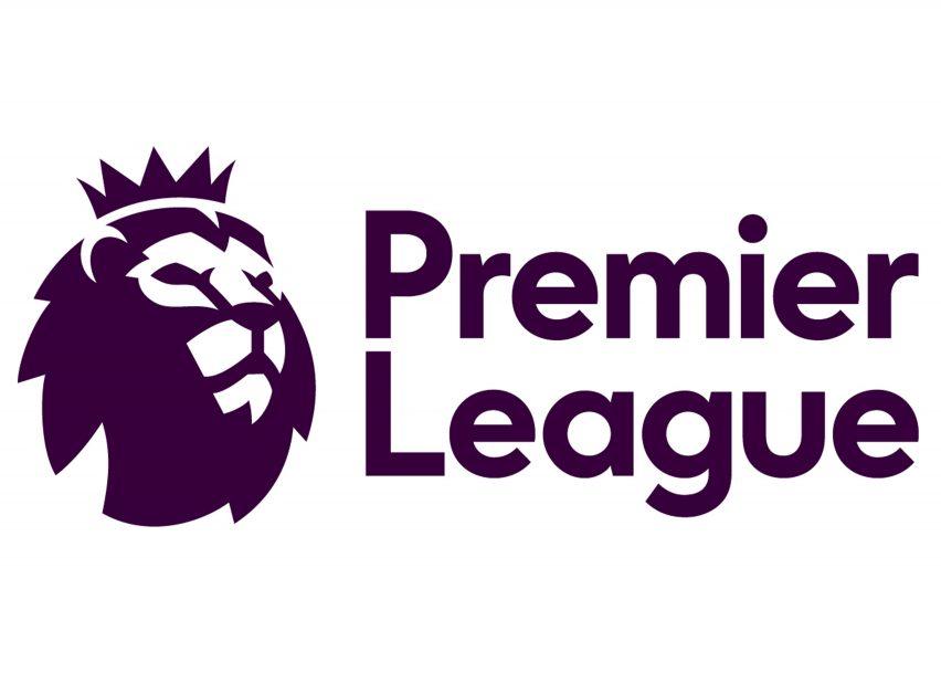 Премиер лига: Двајца фудбалери имаат коронавирус