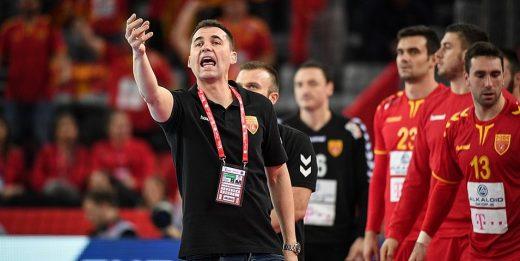 Гонзалес: И како фаворити мора да одиграме добро против Романија