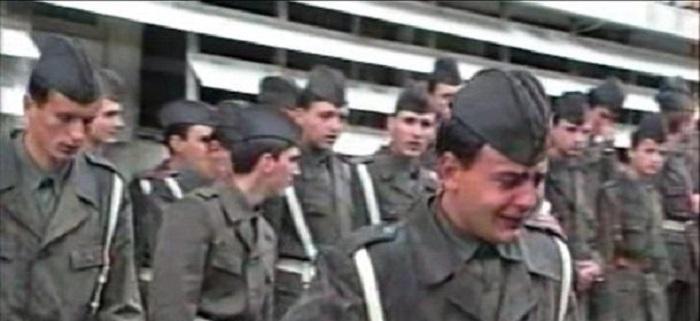 Сашко Гешовски – заборавената страница од историјата