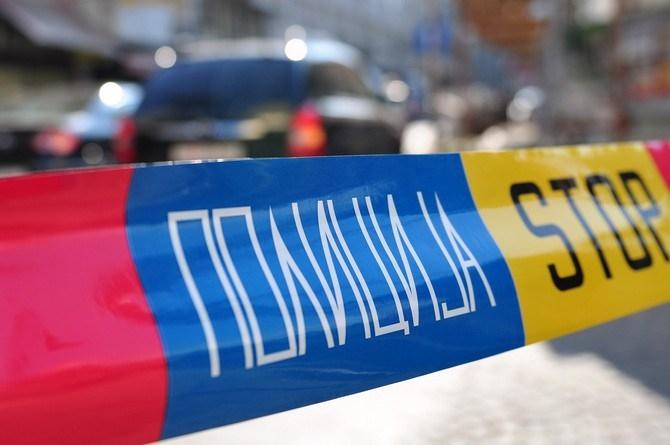 Скопје: Едно лице загина во 33 сообраќајќи за 4 дена