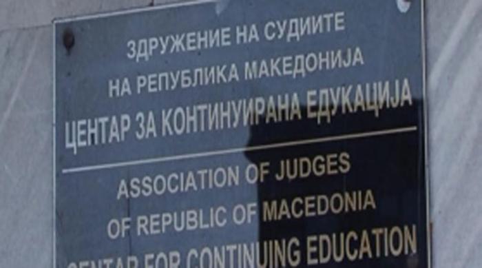 Судиите се разочарани од законските промени за судовите и судскиот совет