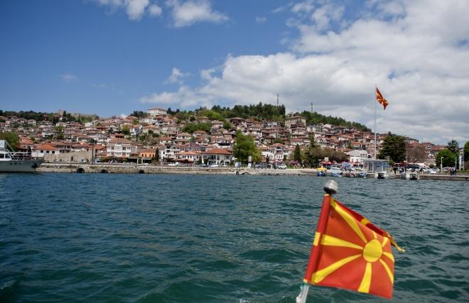 Туризам: Во август сме имале 4,7 отсто повеќе странски гости од лани