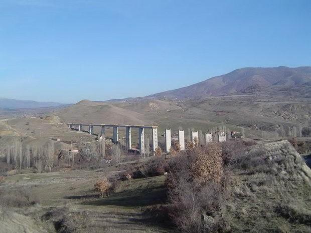 Возот од Скопје за Софија ќе тргне во 2023 година