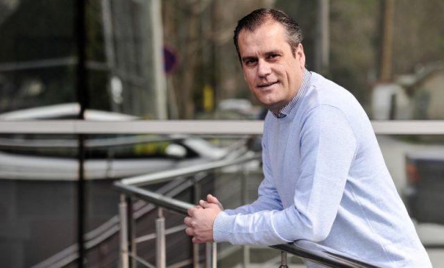Златко Марин поставува директор спротивно на државниот просветен инспекторат