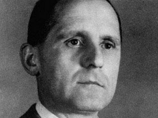 Мистеријата со судбината на шефот на Гестапо останува нерешена и до ден-денес