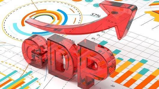 БДП: Светска банка кажа раст од 2,9 отсто, а Заев тврди сигурно над 3,2 проценти