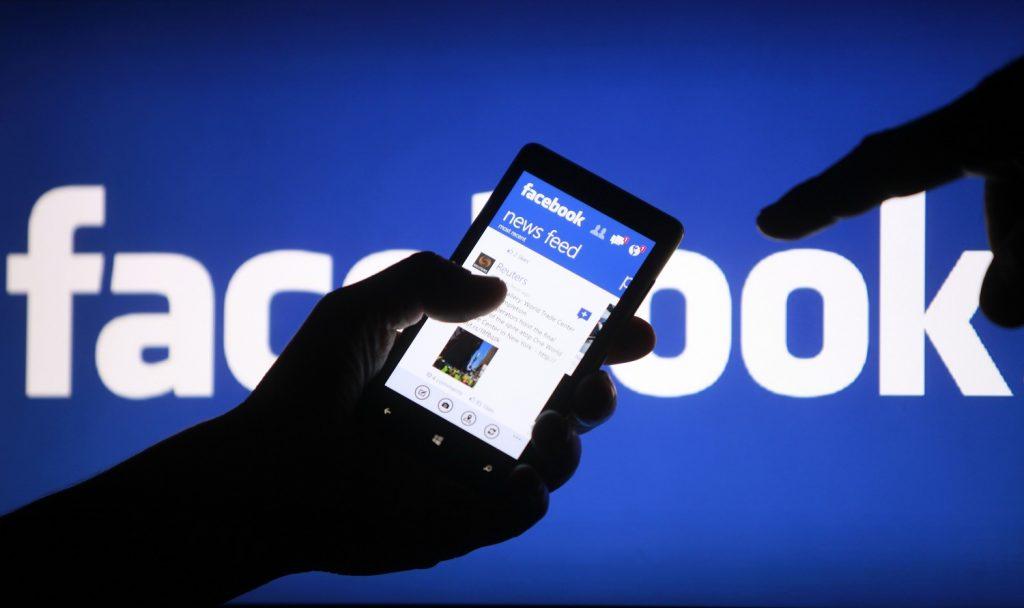 Фејсбук бриши: Отстранети 1,55 милијарди лажни профили и 3,2 милијарди содржини
