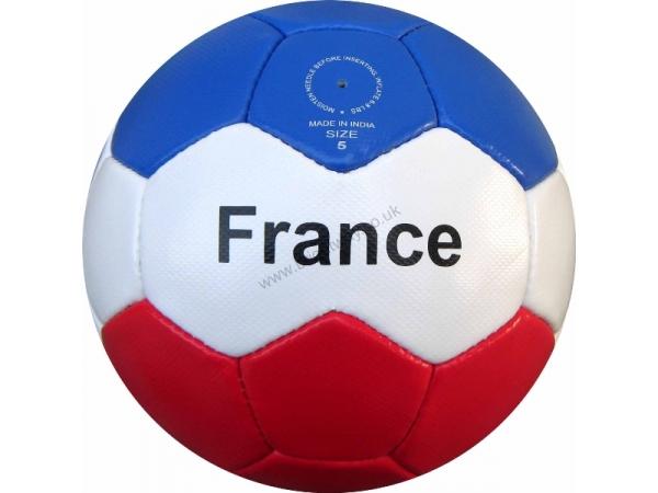 Марсијал, Лаказет и Бензема отпаднаа од составот на Франција за Мундијалот