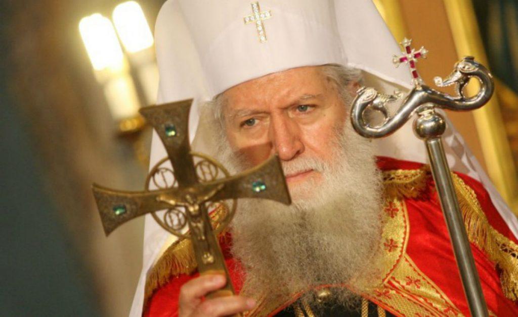 БПЦ: Охридската архиепископија е бугарска