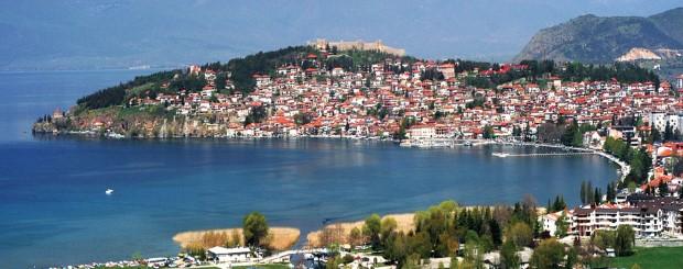 Во Охрид почина новинарот Борис Георгиевски
