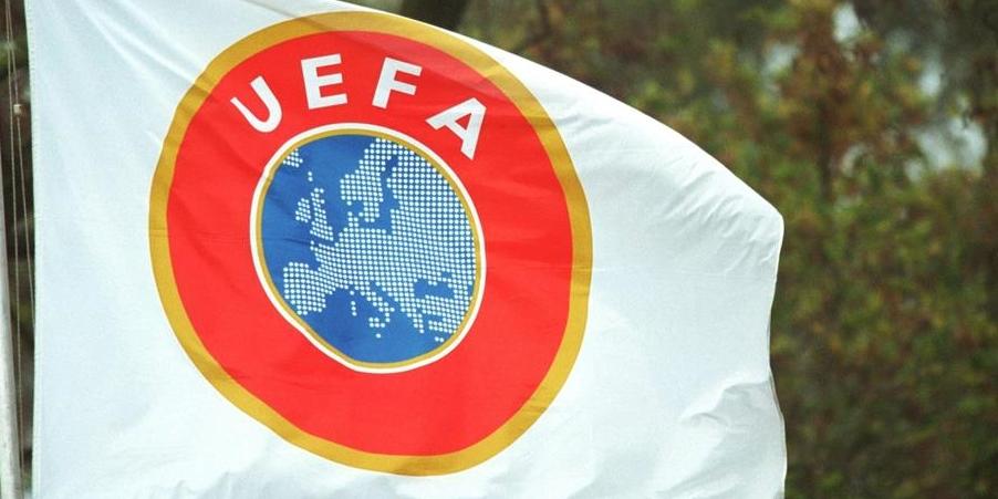 УЕФА: Остануваат по 5 замени за натпреварите од ЛШ и ЛЕ