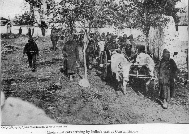 ЧЛЕН 7, СТАВ 2 и 3 од ДОГОВОРОТ: Како Македонија се брише самата себе и ги турка своите деца во војна?