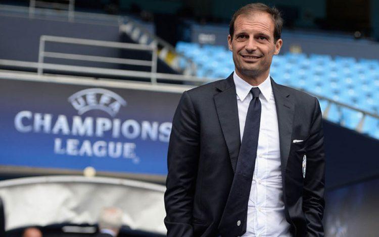 По едногодишна пауза: Алегри се враќа, заинтересирани ПСЖ и Манчестер јунајтед