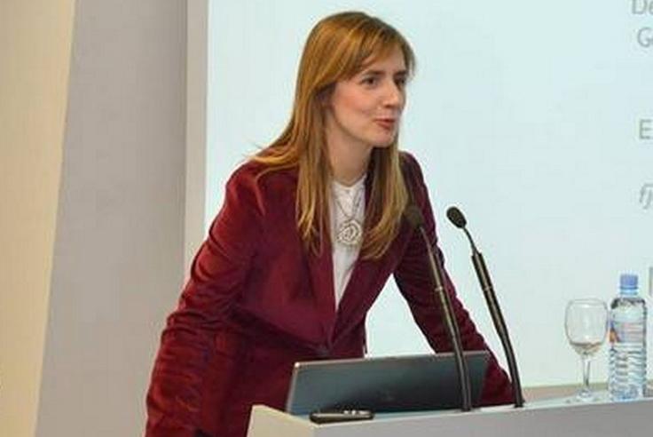 Ангеловска-Бежовска: Годинава раст на БДП од 3,5 отсто, а следната 3,8
