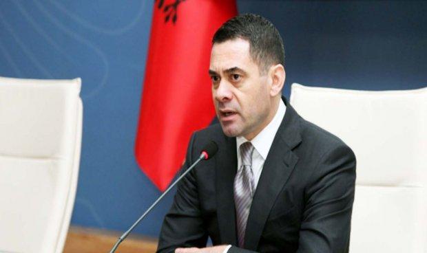 Албанија со стапка на невработеност од 12,5 проценти