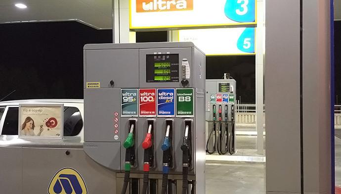 ВМРО-ДПМНЕ: Заев да ја намали акцизата за горива што ја покачи СДСМ