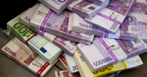 ВМРО-ДПМНЕ: Македонија има јавен долг од 5,4 милијарди евра, Заев продолжува да ја задолжува и да ги лаже граѓаните со квази проекти