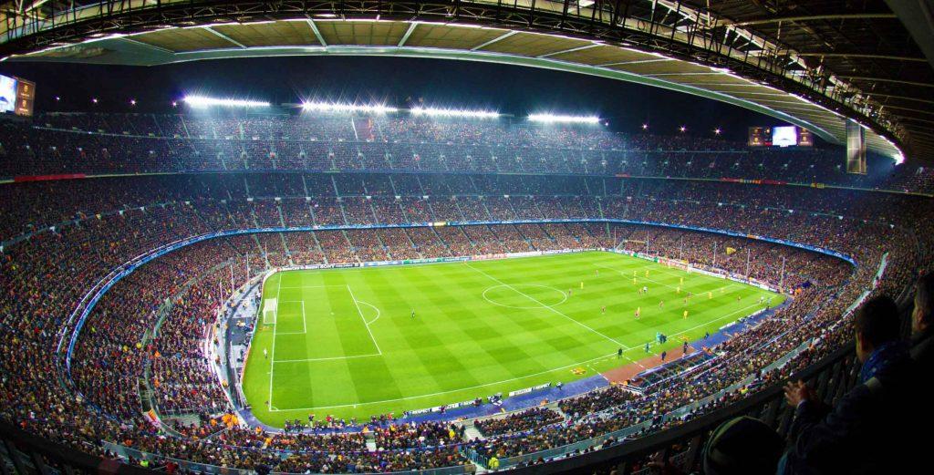 Супер лига: Формирањето и официјално објавено од организаторите