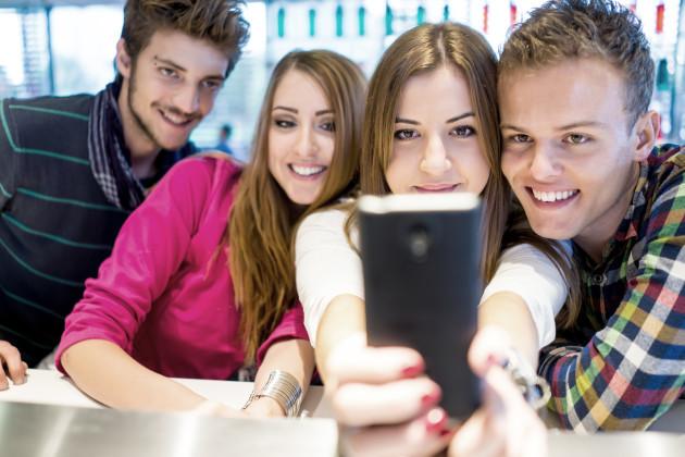 Истражување – Нивото на интелегенција кај младите се намалува