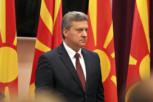 И Вишиот управен суд го потврди шарлатанизмот на Антикорупциска во случајот со Иванов